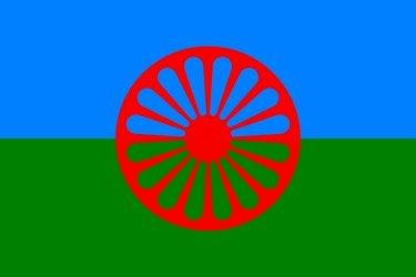 approfondimenti sui rom