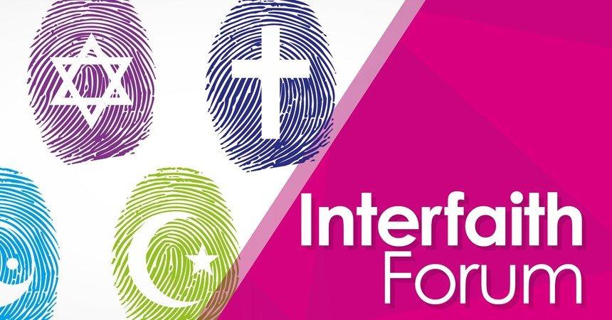 Appunti dal forum interreligioso del G20