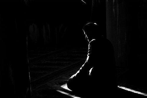 pazienti musulmani e depressione